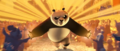 Kung Fu Panda 3 11.png