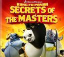 Secrets of the Masters