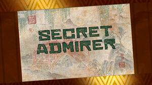 Secret-admirer-title