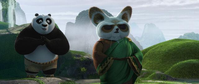 File:Kung-fu-panda-2-movie-photo-11.jpg