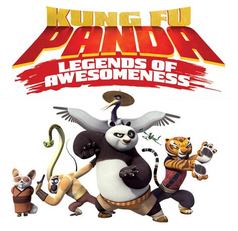 kung fu panda 1 in hindi full movie free 42