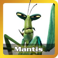 Mantis-portal-KFP2