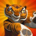 Avatar Tigress3.png