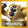 Monkey-portal-KFP2.png