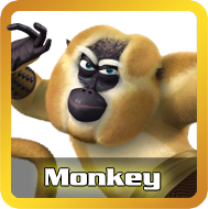 Monkey-portal-KFP2