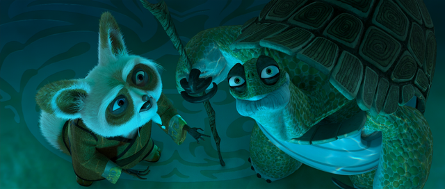 File:ShifuOogway.png