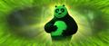 Kung Fu Panda 3 41.png