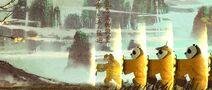 Oogway-kai-scroll-pg8