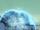 Silken Moon Touch