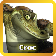 Croc-portal-KFP2
