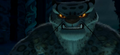 Tai-Lung-angry.png