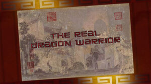 The-real-dragon-warrior-title