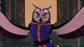 Fenghuang owl be back.png