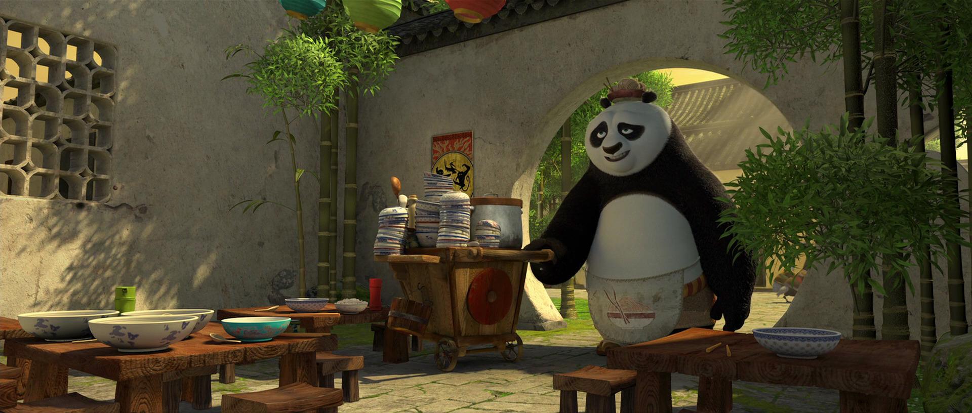 Image - Kungfu-disneyscreencaps.com-1044.jpg | Kung Fu Panda Wiki ...