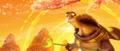 Kung Fu Panda 3 24.png
