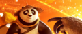 Kung Fu Panda 3 25.png