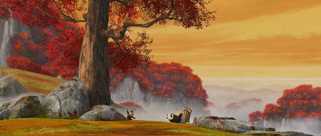 File:Kung-fu-panda-matte-painter-brisbane.jpg