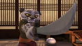 Tai Lung Sword.png
