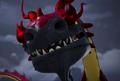 Jindiao Dragon form.png