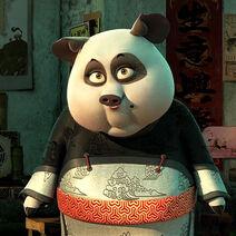Mrs-chow