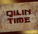 Qilin Time/Transcript