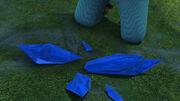 Gan-xiang-sapphire-shattered