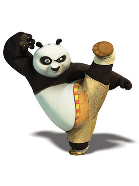 Kung-fu-panda-legends-of-awesomeness