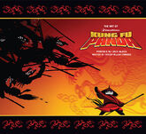 Art-of-KFP-Cover