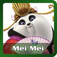 MeiMei-portal-KFP3