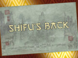 Shifu's Back/Transcript