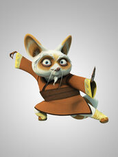 Kung-fu-panda-legends-of-awesomeness-fred-tatasciore-1