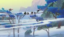 Panda-village-concept9