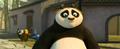 Po-panda-ears.png