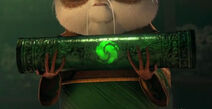 Oogway-kai-scroll-case