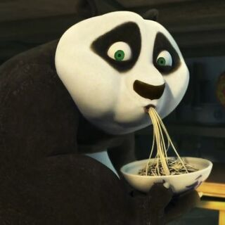 Kung Fu Panda: Legends of Awesomeness | Kung Fu Panda Wiki ...