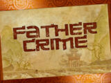 Father Crime/Transcript