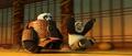 Kung Fu Panda 3 19.png