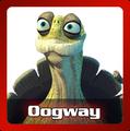 Oogway-portal-KFP.png