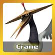 Crane-portal-KFP2