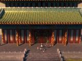 Warrior Ceremony