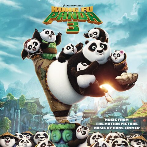 File:KFP3-soundtrack-cover1.jpg