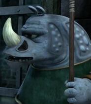 Rhino-guard-1-3-kung-fu-panda-legends-of-awesomeness-5.79