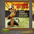 KFP3-promo-tigressstyle.jpg