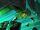 Spirit-realm-visdev13.jpg