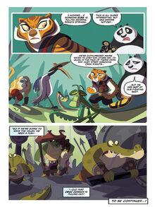 KFP-comic-page1