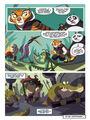 KFP-comic-page1.jpg