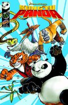 Kung-Fu-Crew-cover