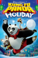 Kung Fu Panda: Bonnes Fêtes!