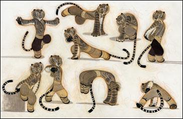 File:Tigress-character art.jpg