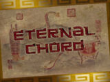 Eternal Chord (episode)